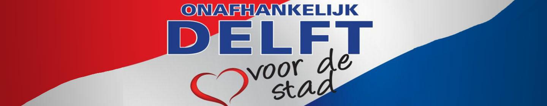 Onafhankelijk Delft